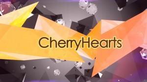 CherryHearts.mp4.Still001