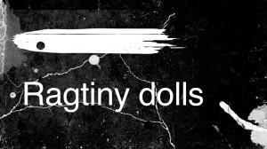 Ragtiny dolls.mp4.Still001