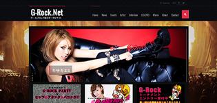 G-Rock.net